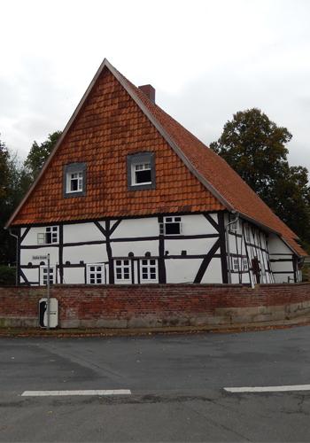 WallenstedtBrunottescher Hof
