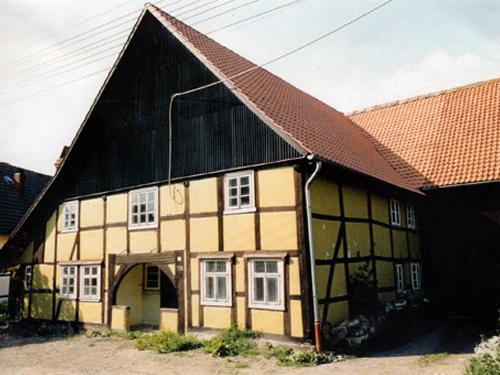 ReileifzenGroßkötterhof